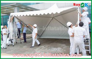 Tende pieganti impermeabili della pagoda del gazebo della Camera di Tarrington della tenda del parasole